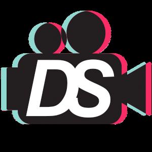 Logo icone Dealstreet